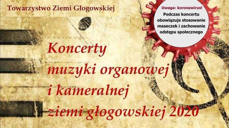 Plakat.Koncert-Towarzystwa-Ziemi-Glogowskiej-z-okazji-900-Kapituly-Kolegiackiej.22.09.2020.Glogow