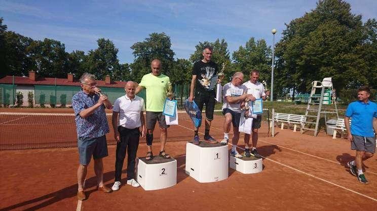 polsko-niemiecki Amatorski Turniej Tenisa Ziemnego Winobranie 2020 - Zielona Góra-15.09 (3)