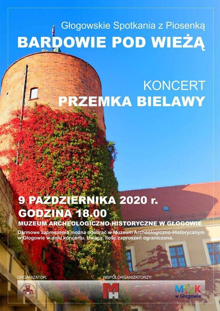 07.10.2020_koncert-Bardowie-pod-wieza-plakat