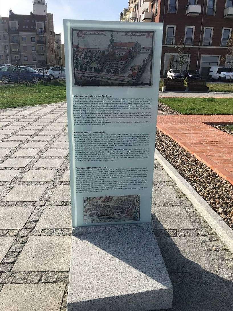 2020-10-22 tablice informacyjne na Bulwarze Nadodrzańskim (fot. A. Borysiewicz) (2)