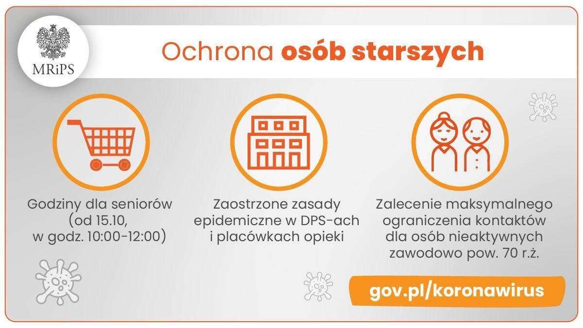 wsparcie dla seniorów w pandemii-plakat-senior.gov.pl