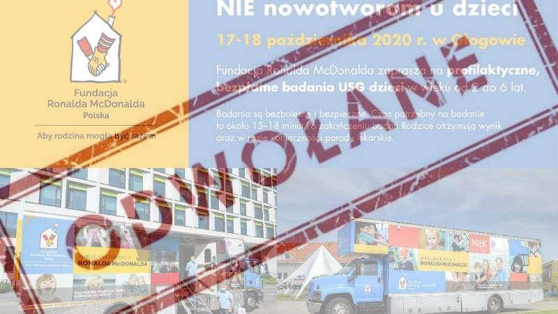 Plakat3-Badania-NIE-2020-Głogów-odwołane zajawka-w800-h600