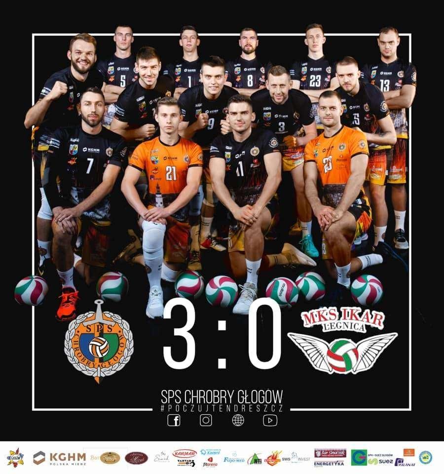 21.11.2020-grafika-meczowa-SPS-Chrobry-Glogow-vs-MKS-Ikar-legnica