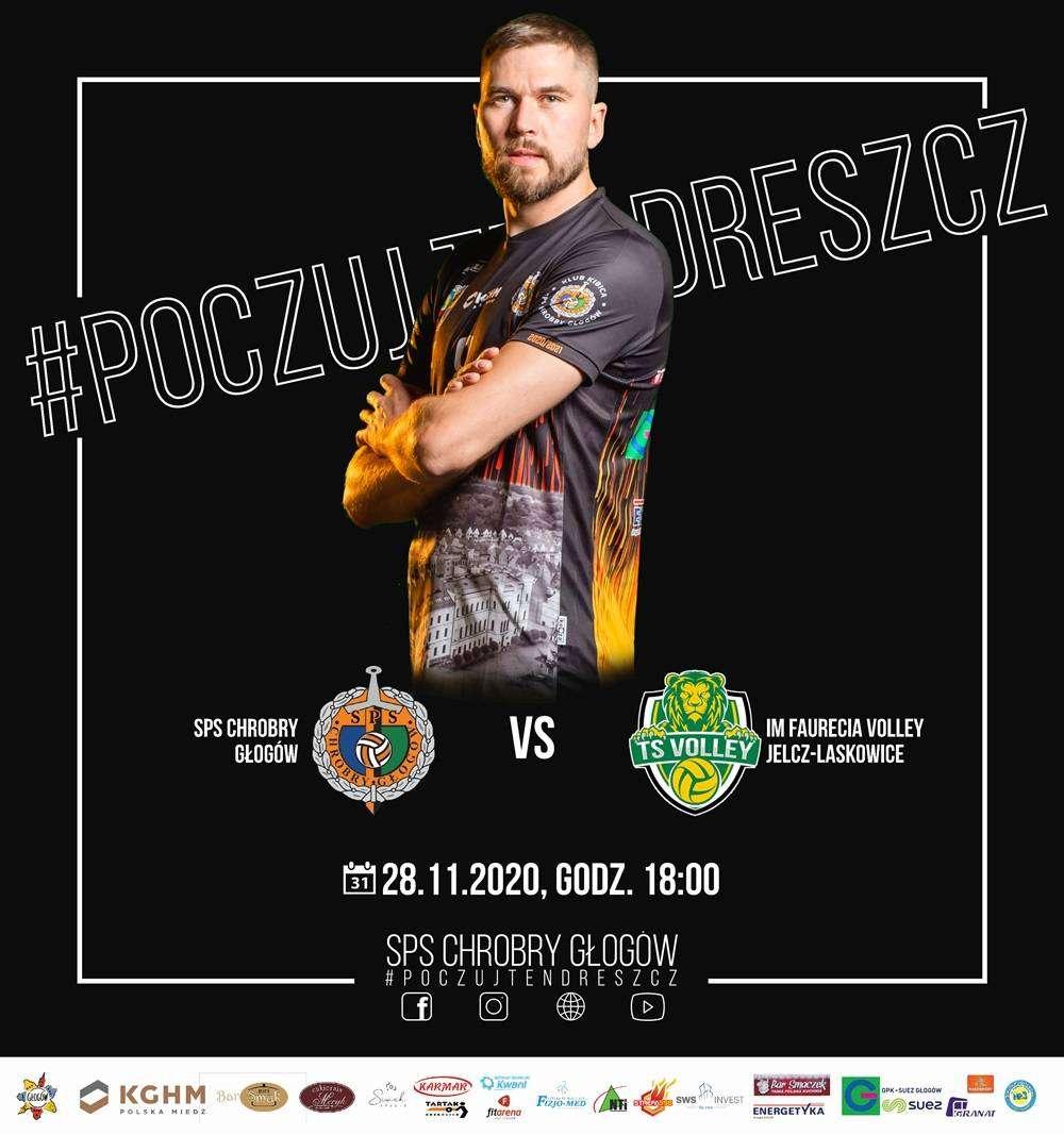 28.11.2020-grafika-meczowa-SPS-Chrobry-Glogow