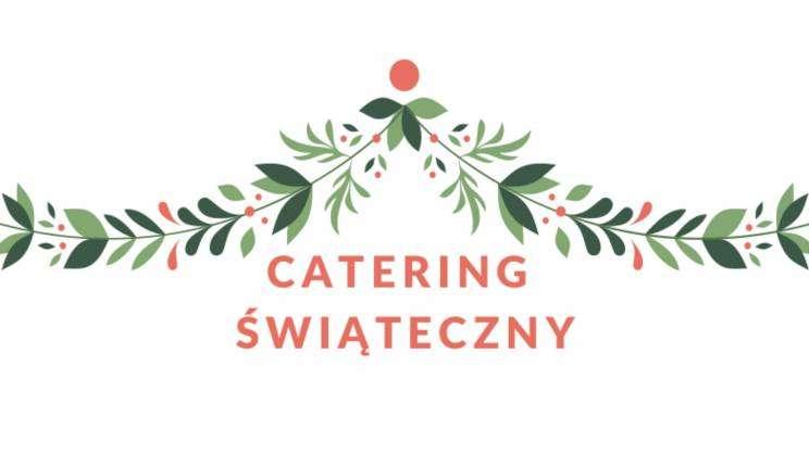 Catering świąteczny hotel cubus (2)