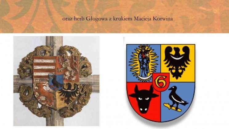 Maciej Korwin prezentacja 2020.00-01-06-07.Still001