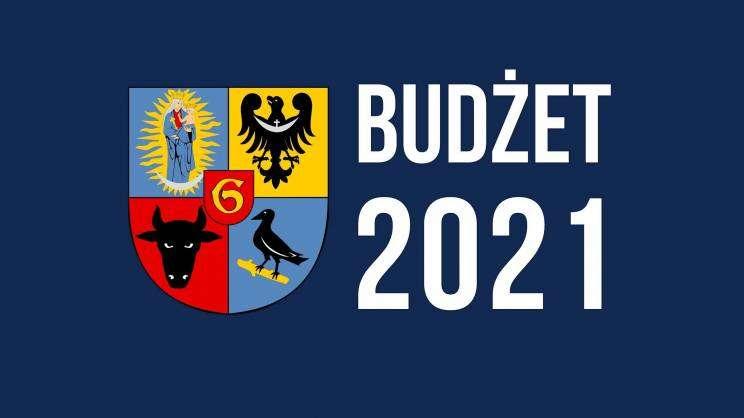grafika budżet 2021