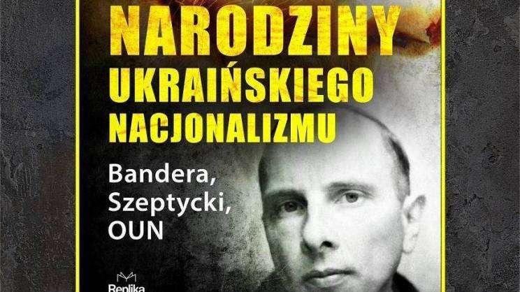 zdj wyróżniające spotkanie autorskie z Markiem Koprowskim - GEK