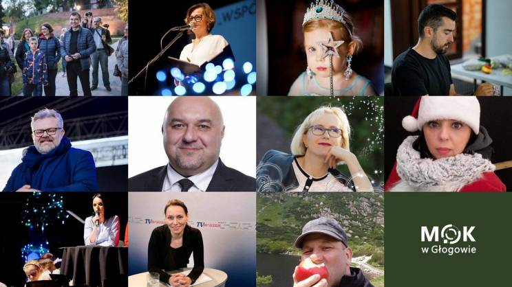 04.12.2020 MOK konkurs kolaż zdjęć