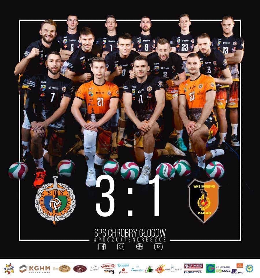 19.12.2020-grfaika-meczowa-SPS-chrobry-Glogow