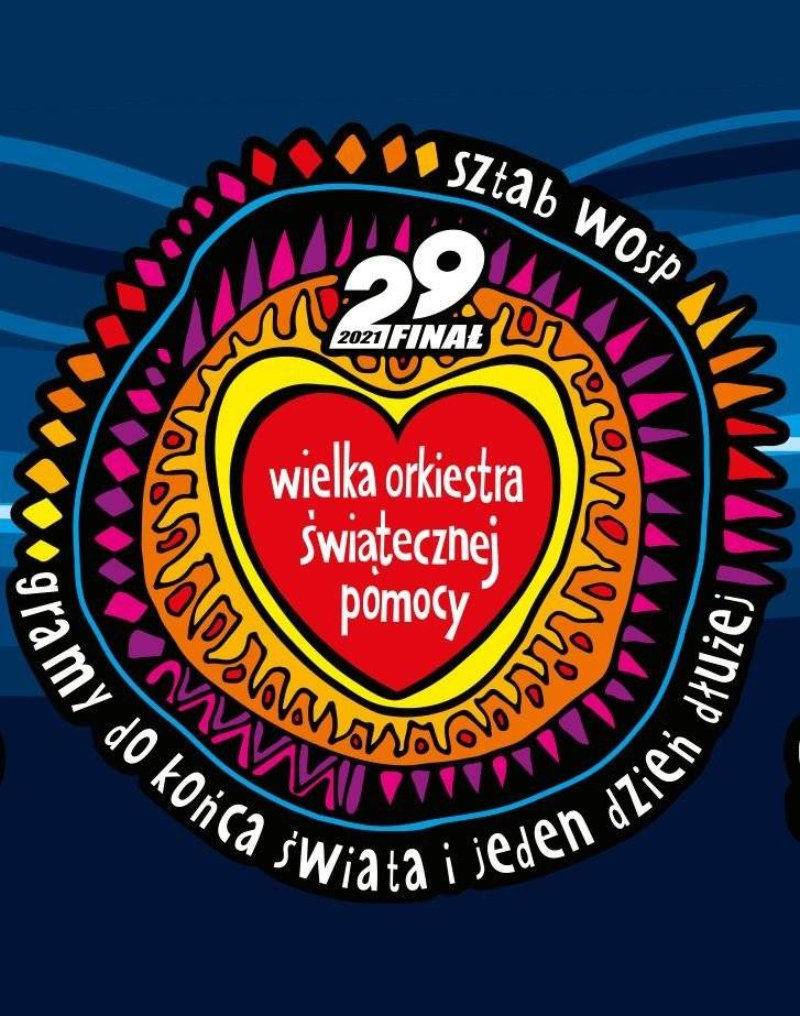 Logo_Finalu WOŚP 29__pion