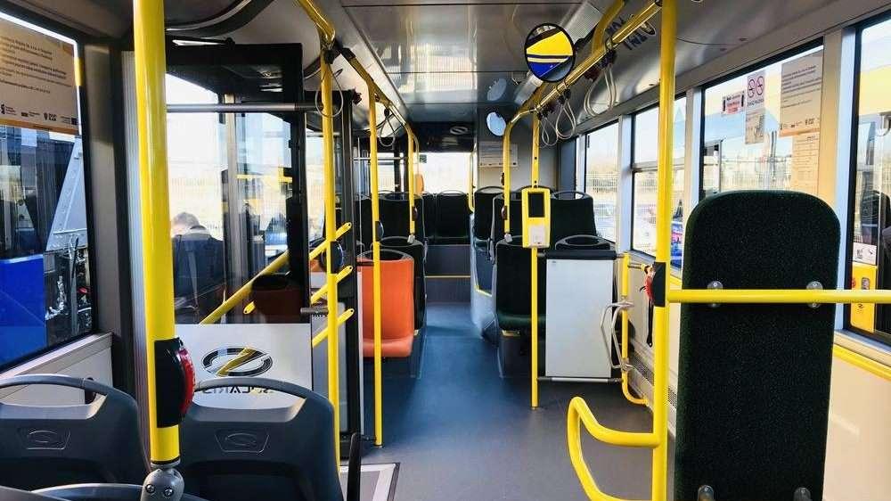 22.01.2021-Komunikacja-Miejska-w-Glogowie-nowe-autobusy