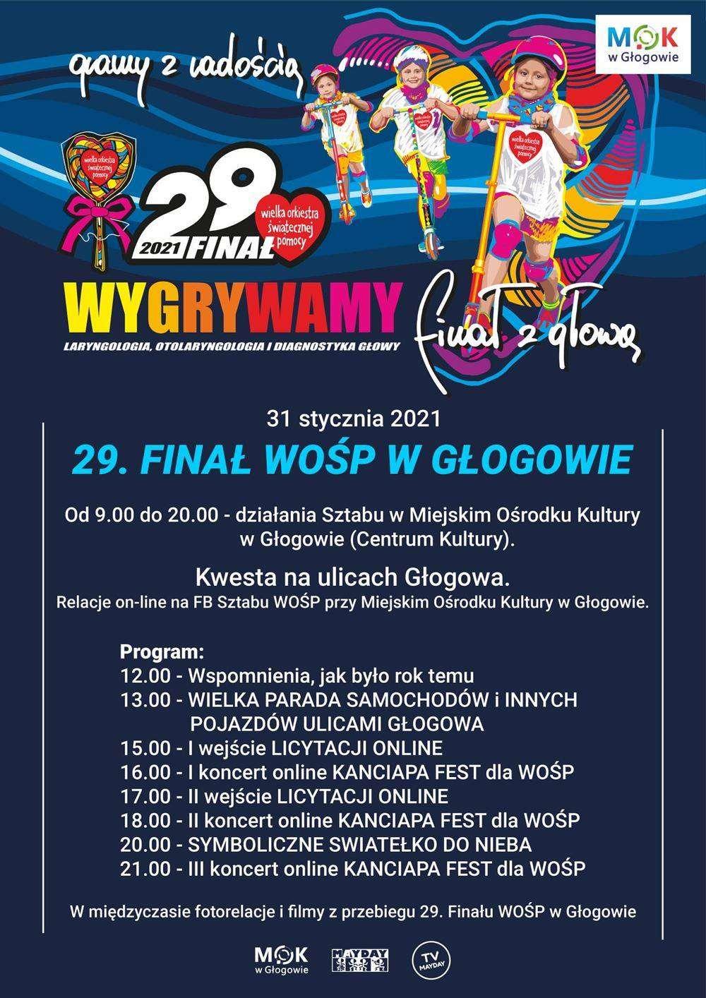 WOSP-plakat-dzialan-w-Glogowie