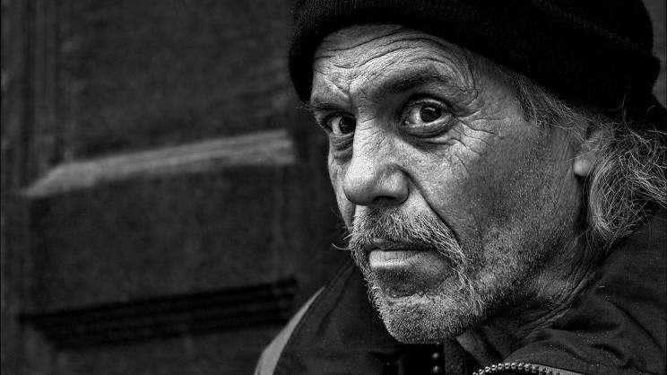 bezdomni-ogrzewalnia-plakat-zajawka