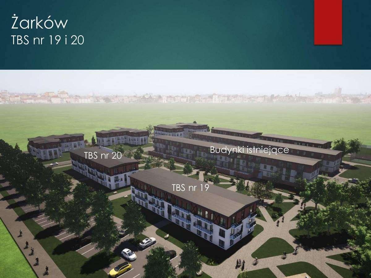 Plany-mieszkaniowe-prezydenta-Glogowa-Rafaela-Rokaszewicza-styczen-2021-rok