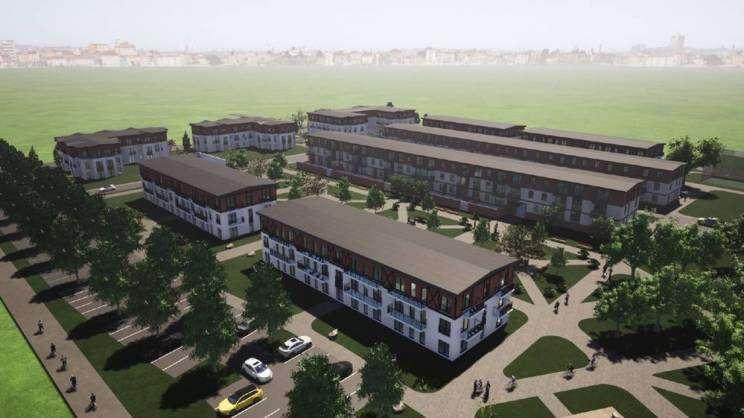 wizualizacja-osiedla-Zarkow-w-Glogowie