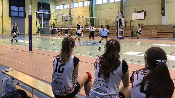 2021-02-02-mecz-polfinalowy-Volley-Glogow-fot.-M.-Dytwinska-Gawronska