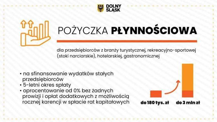DOLNY-SLASK-grafika-pozyczka-dla-przedsiebiorcow