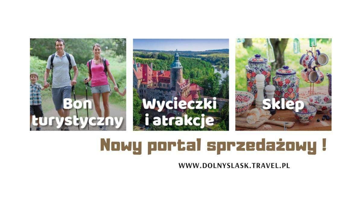 DGL News