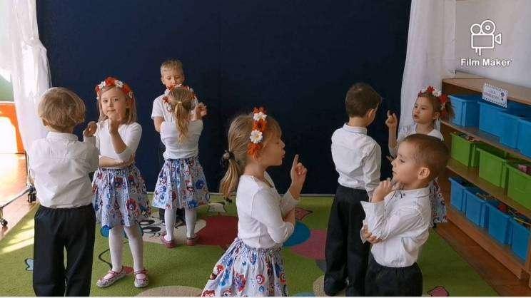 przedszkolaki-uczestniczace-w-konkursie-wielkanocnym-organizowanym-w-przedszkolu-publicznym-nr-1-w-Glogowie.-21.03.2021-4