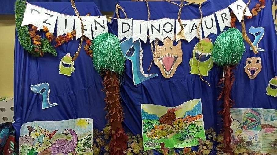 Dzien-Dinozaura-w-PP-20-fot.-PP20