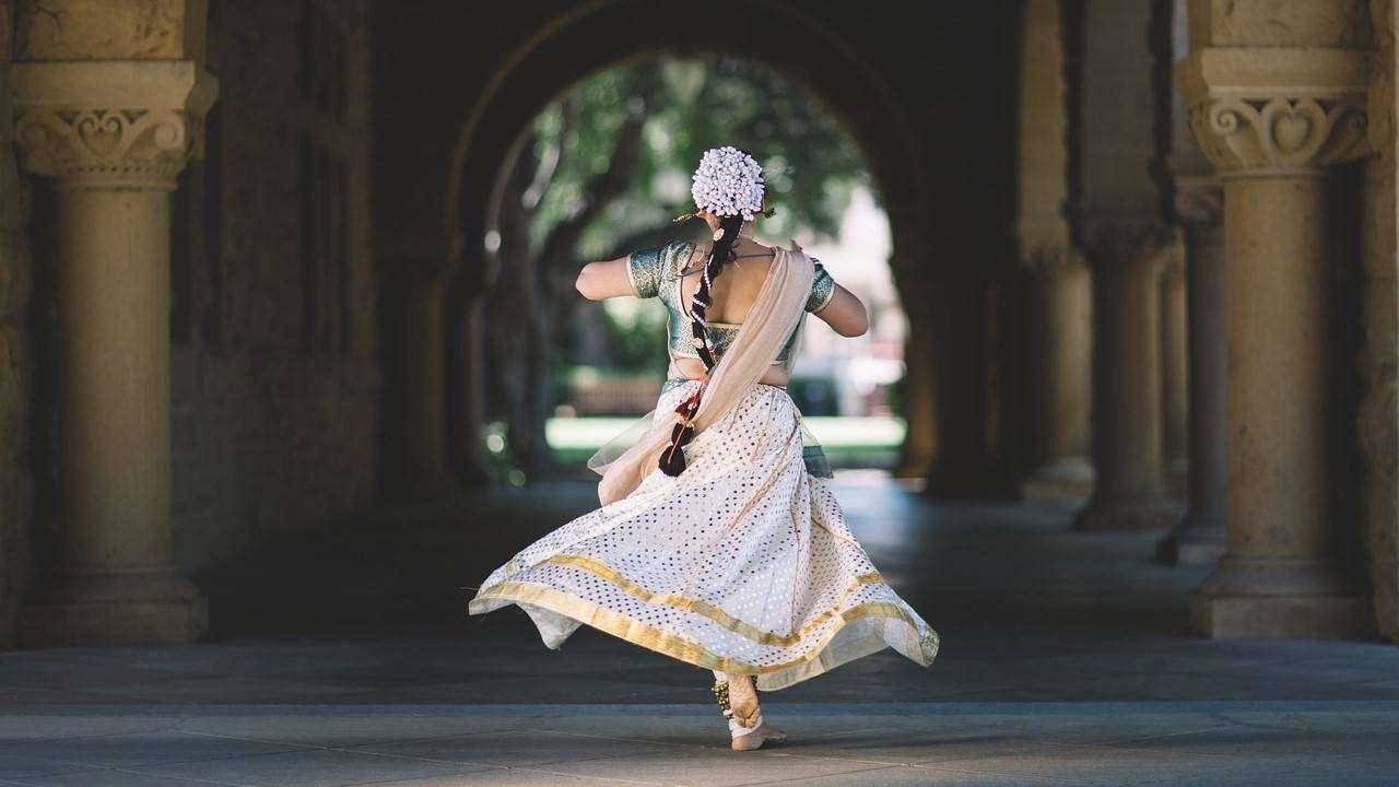 hinduizm,indie-fot. pixabay