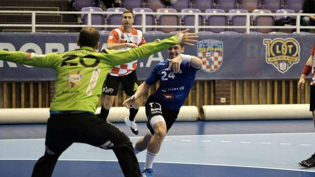 mecz-pilki-recznej-Chrobry-Totus-Wybrzeze-Gdansk-10.04.2021-Glogow