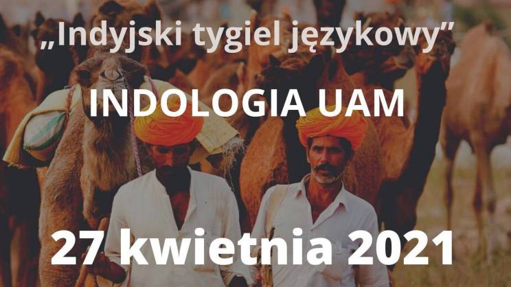 2021-04-26 indiologia - indyjski tygiel językowy(MBP) (1)