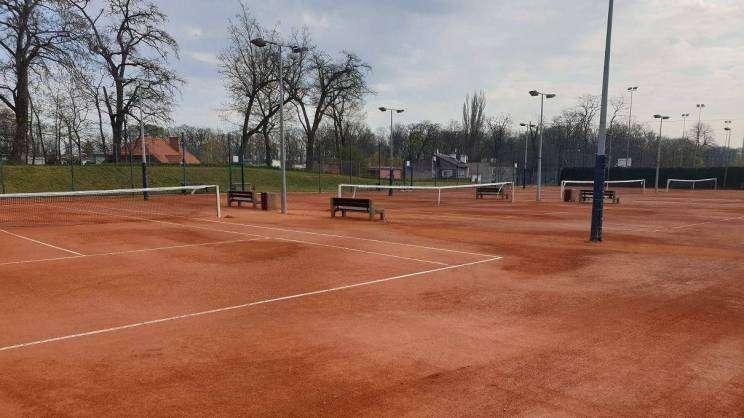 2021-04-28-korty-tenisowe-chrobrego-glogow-7