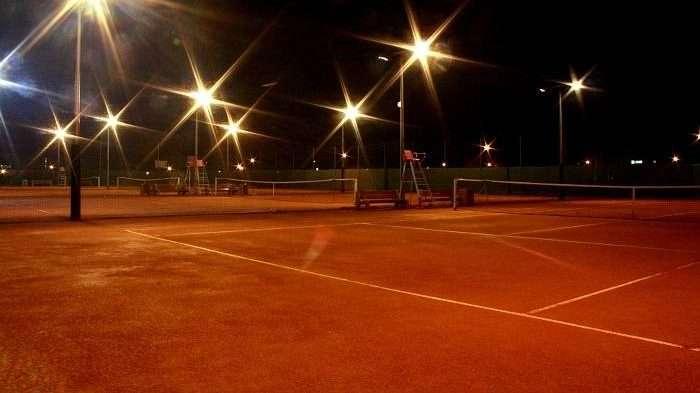 2021-04-28-korty-tenisowe-chrobry-glogow-3