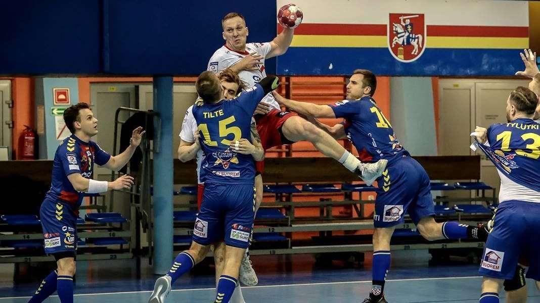 mecz-SPR-Chrobry-Glogow.-Pulawy-17.03.2021r-2