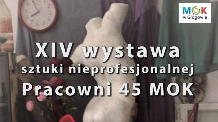 wystawa-pracownia-45-plakat-zajawka