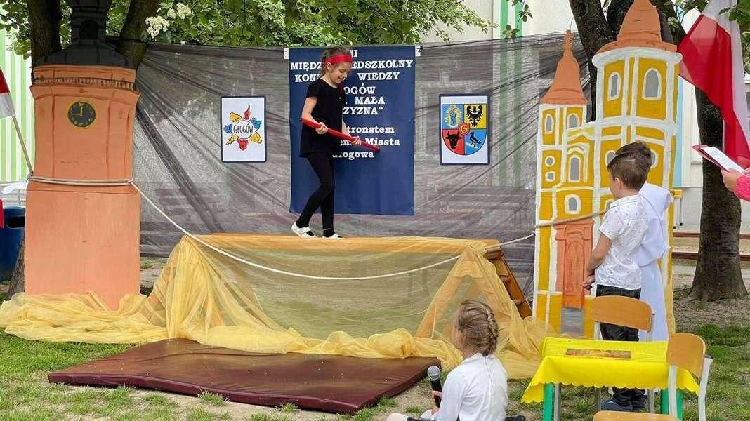 Glogow-wierszem-malowany-konkurs-przedszkolny-w-PP-17-w-Glogowie-24.05-5