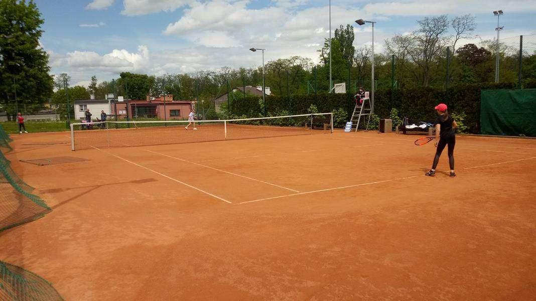 Turniej-tenisowy-dla-dzieci-z-okazji-Dnia-Dziecka-23-maja-2021-r.-w-Glogowie-9