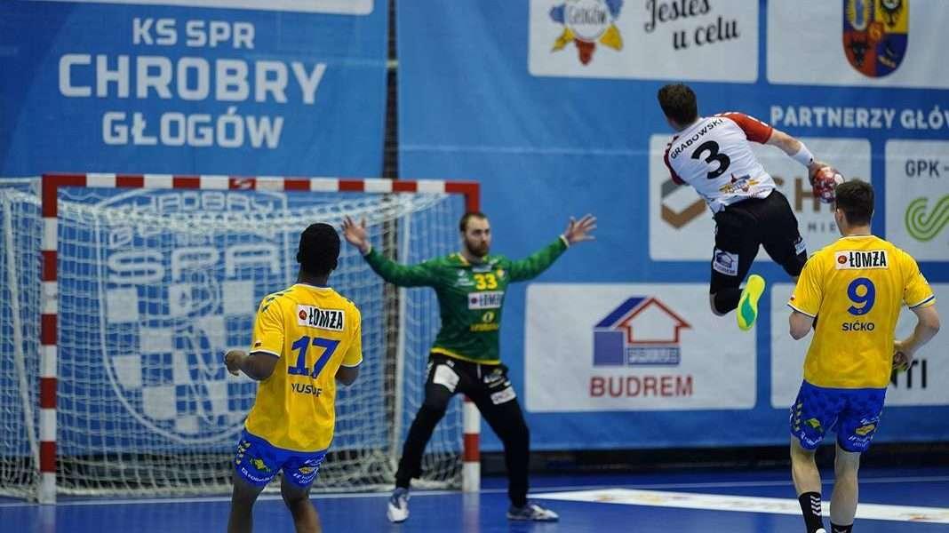 mecz-SPR-Chrobry-Glogow-z-Lomza-Vice-Kielce-14.05.2021-5