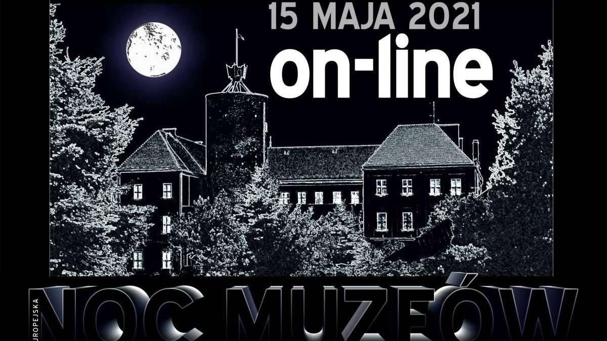 noc-muzeum- 2021 plansza