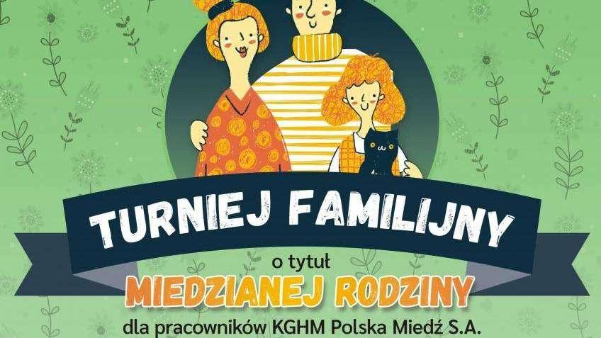 turniej_familijny_plakat