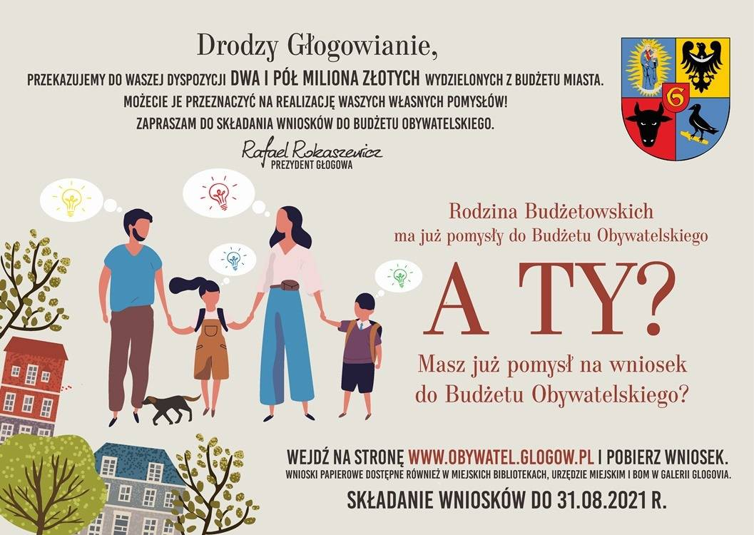Budzet-obywatelski-plakat-2021-grafika-Studio-Siwek