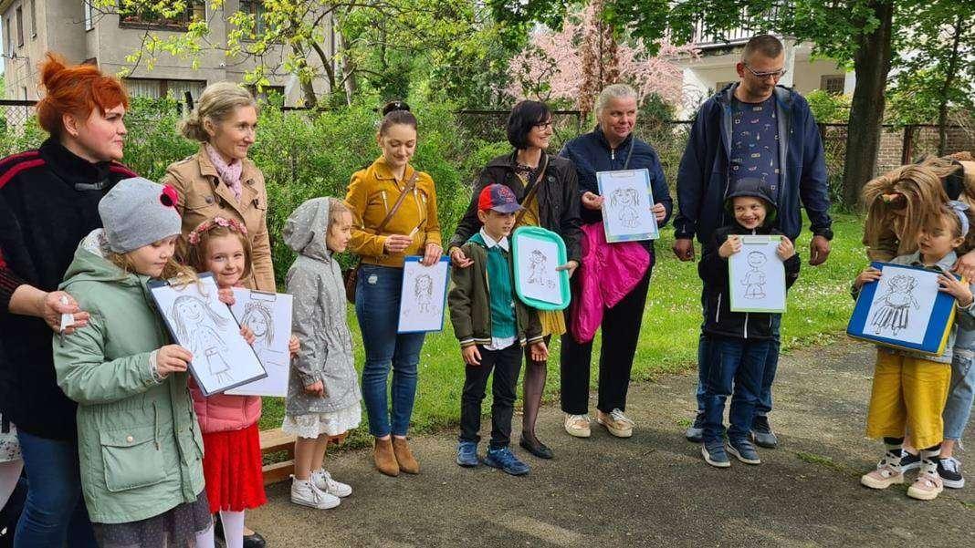 Dzień-mamy-i-taty-w-przedszkolu-publicznym-numer-5-w-Głogowie-10.06.2021