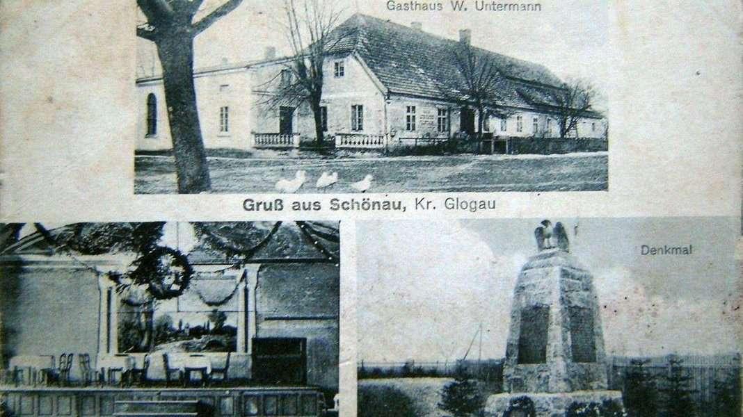 Kromolin_zajazd-w.untermanna-pomnik-wojenny.-polska-org