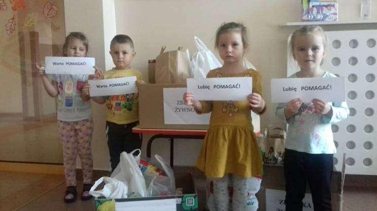 Przedszkole-Publiczne-nr-9-w-Glogowie.-pomoc-charytatywna-2