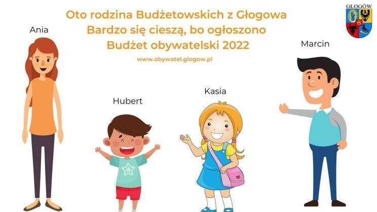 Rodzina Budżetowskich_BO_2022 grafika
