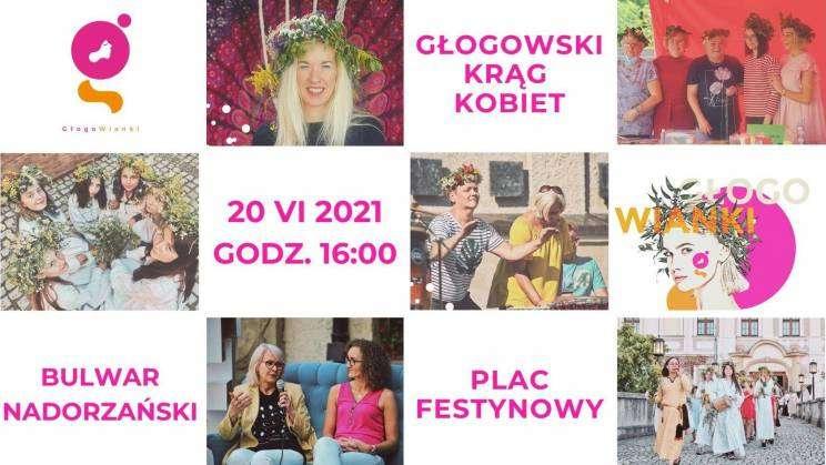 grafika-wydarzenia-Glogowianki-2021