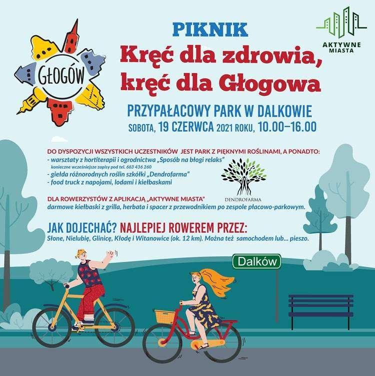 piknik-rowerowy-w-Dalkowie-grafika
