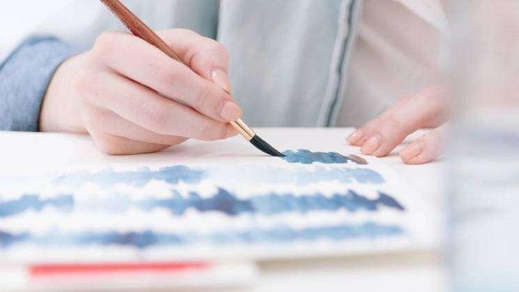 malowanie_zajęcia-Plastyczne_pixabay