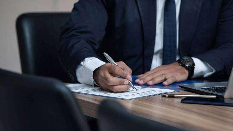porady prawne, pixabay