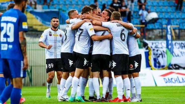 2021-08-02-W-rozegranym-w-Olsztynie-meczu-1.-kolejki-Fortuna-1.-Ligi-Chrobry-pokonal-Stomil-21-fot.-L.-Jaremkiewicz-5