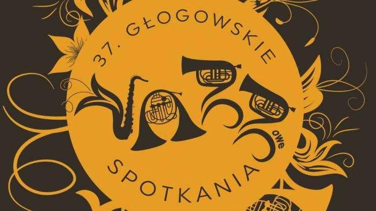 37 gsj plakat jazz zajawka